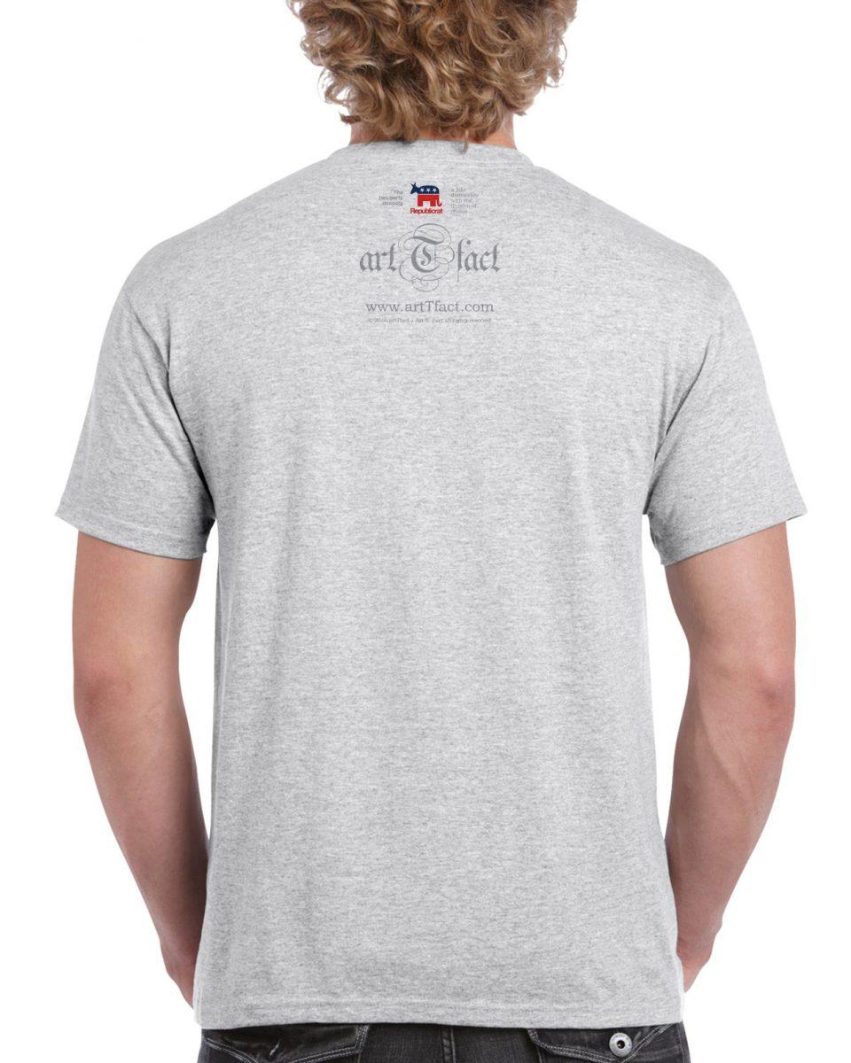 2000-Adult-T-Shirt-Ash-Grey-1-BK