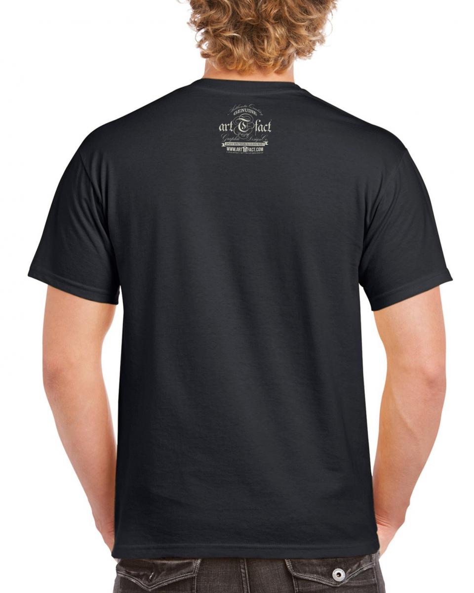 No_Bull_2000-Adult-T-Shirt-BLK-BK