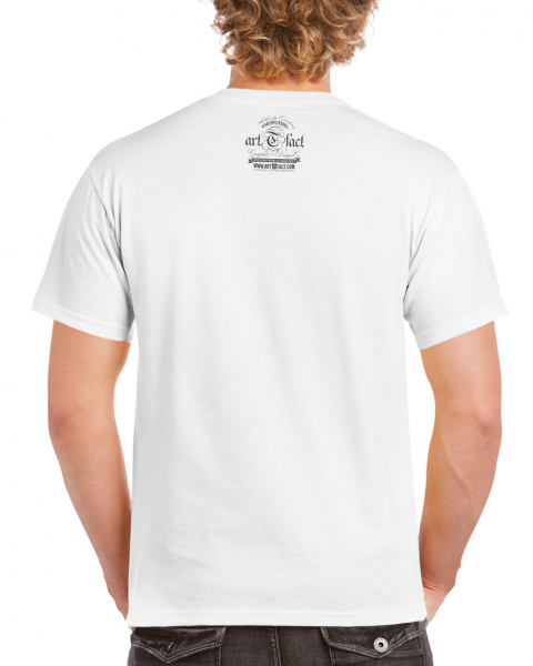 No_Bull_2000-Adult-T-Shirt-WHT-BK