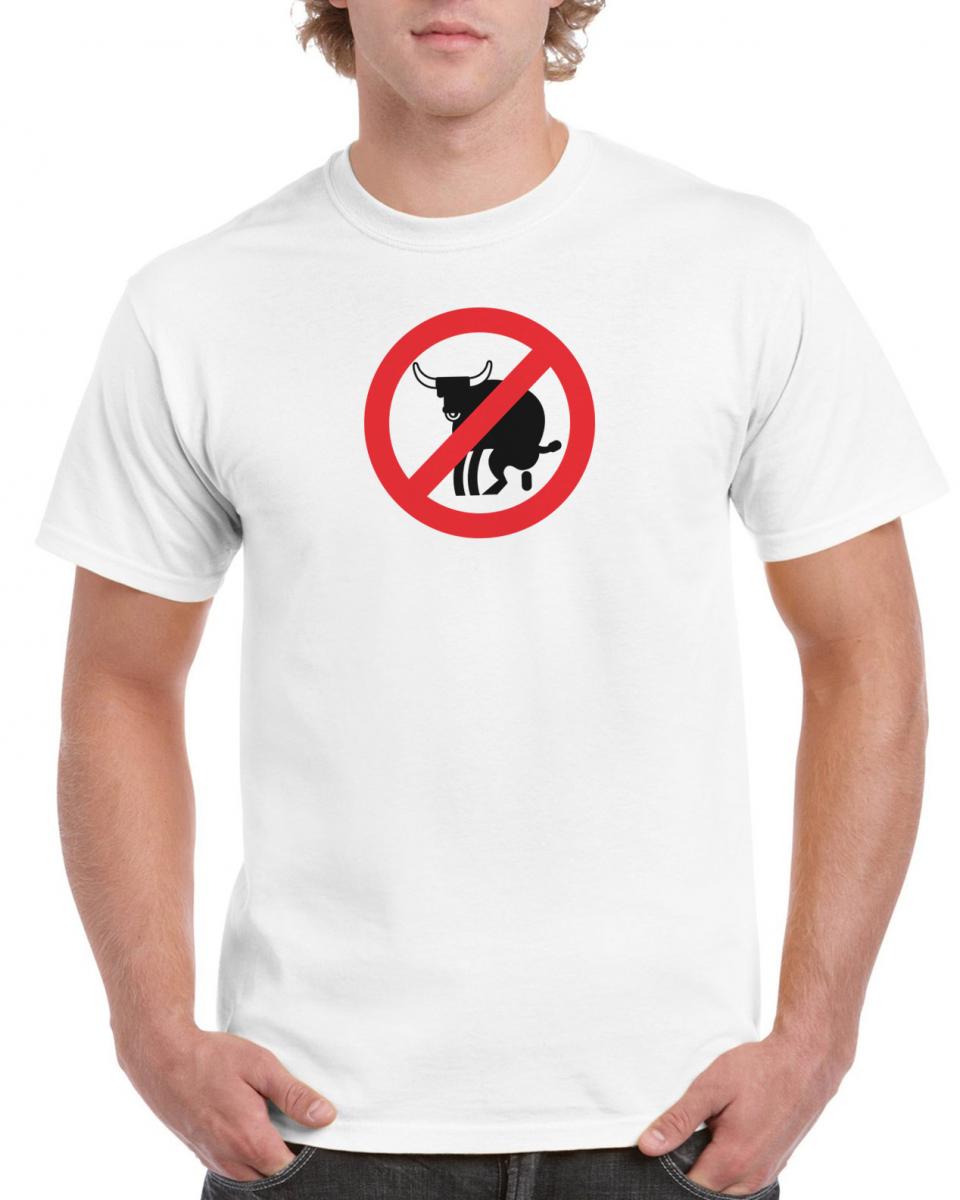 No_Bull_2000-Adult-T-Shirt-Wht