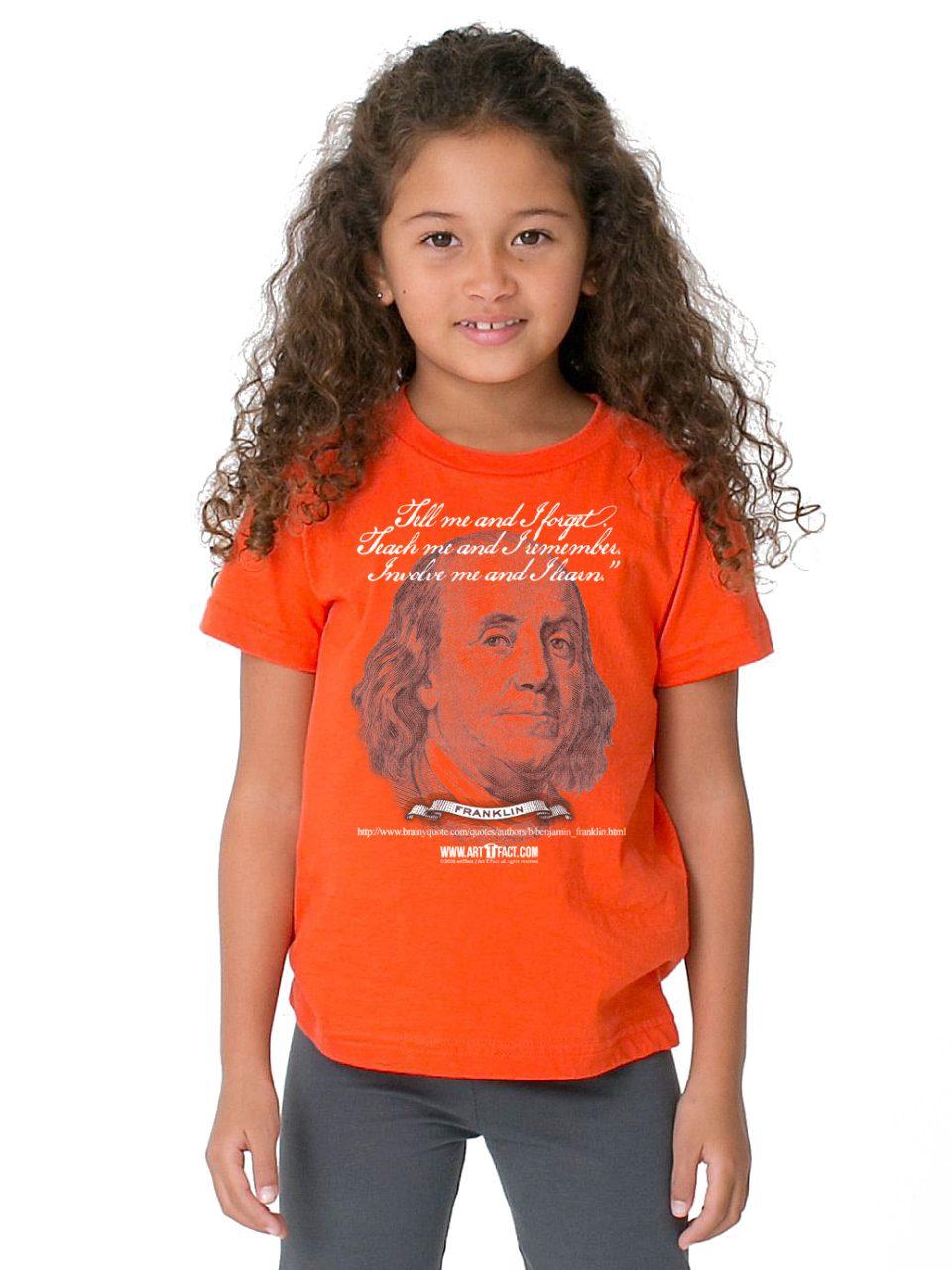 AA 2105 Orange2