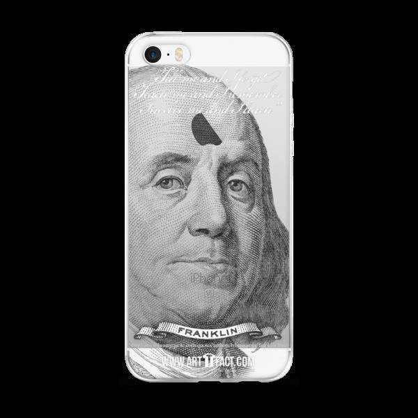 phone-case_iphone 5_5s_se_back_mockup