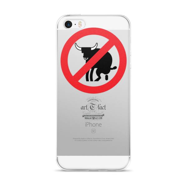 phone-case_iphone 5_5s_se_back_mockup