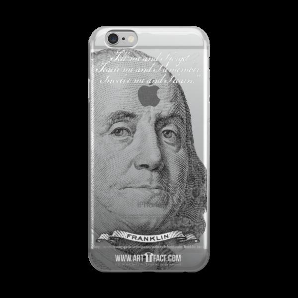 phone-case_iphone 6 plus_6s plus_back_mockup