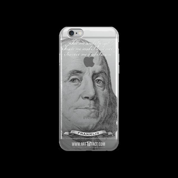 phone-case_iphone 6_6s_back_mockup