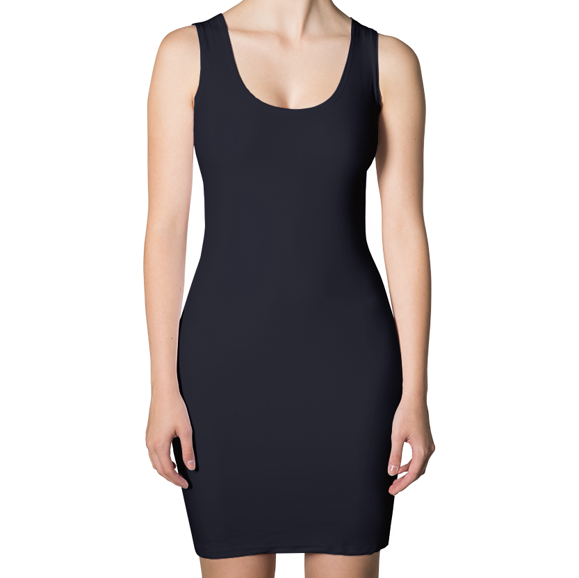 colors-little-black-dress-fronta