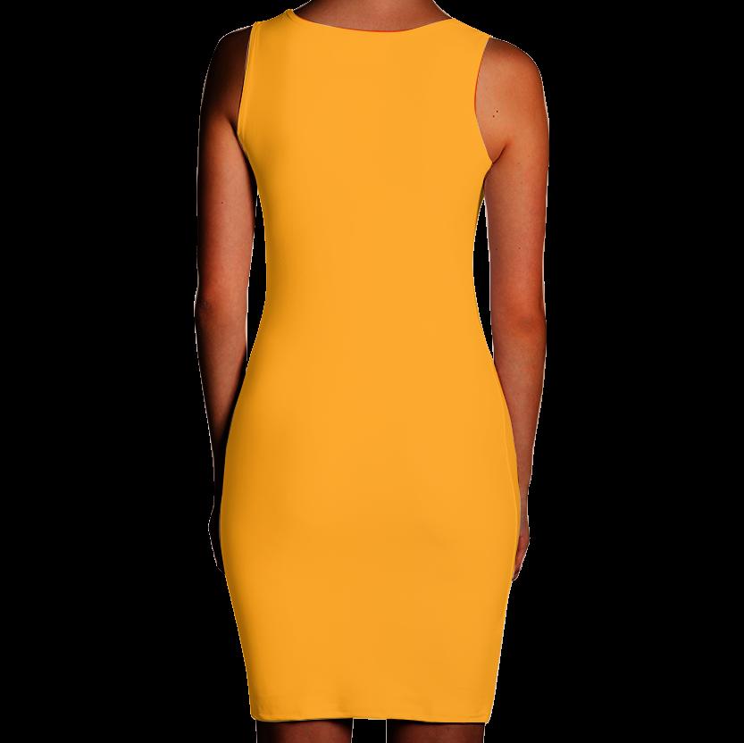 colors_012_yellow_orange_back