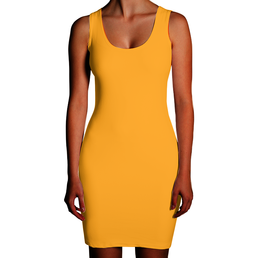 colors_012_yellow_orange_front