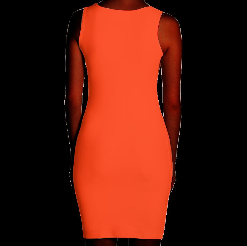 colors_021_orange_red_back