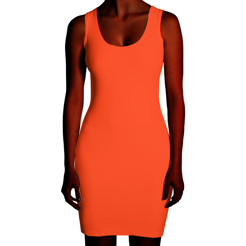 colors_021_orange_red_front
