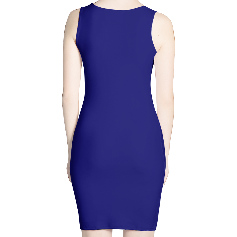 colors_041_purple_blue_back