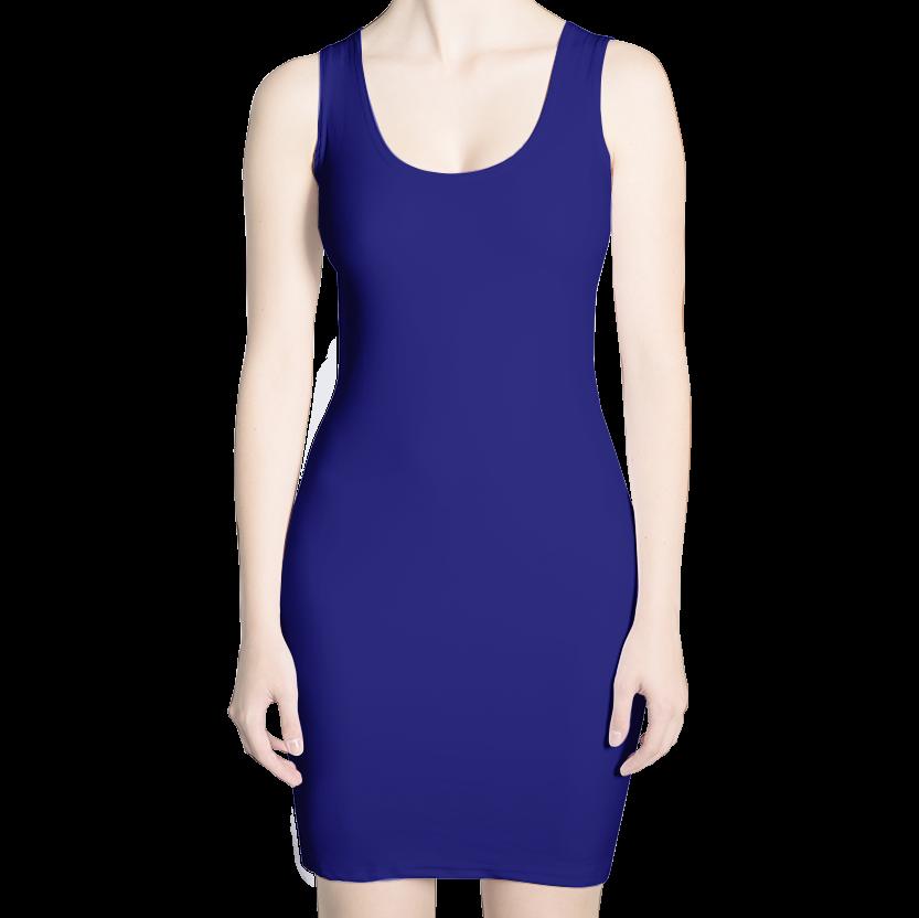 colors_041_purple_blue_front