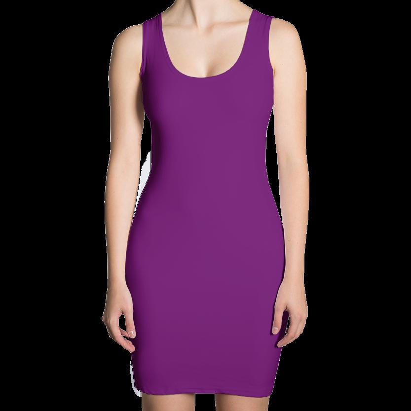 colors_front_purple