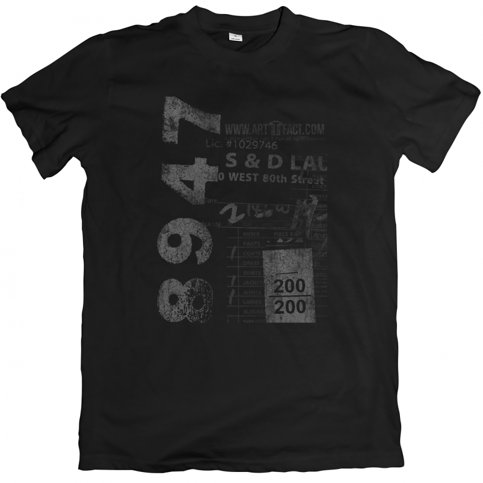 laundry-tikt-tee-black