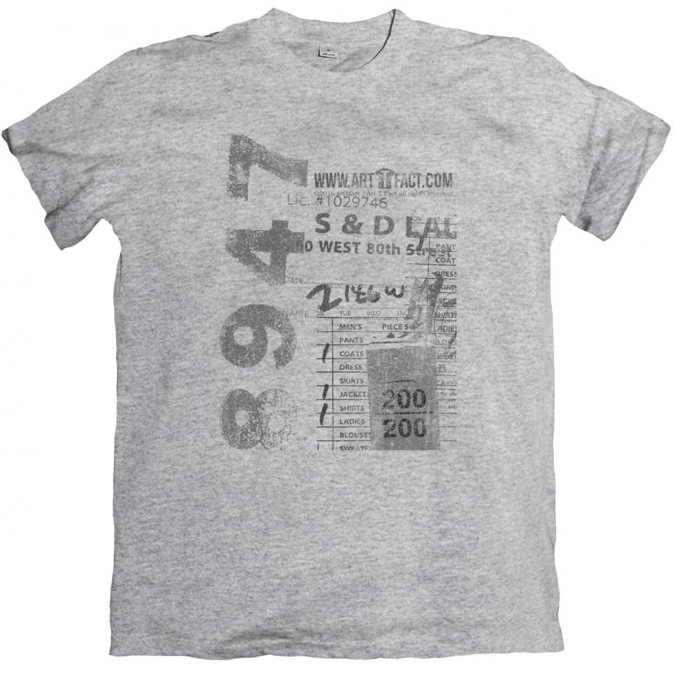 laundry-tikt-tee-sport-grey